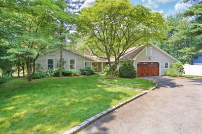 33 Butler Street, Cos Cob, CT 06807 - MLS#: 104033
