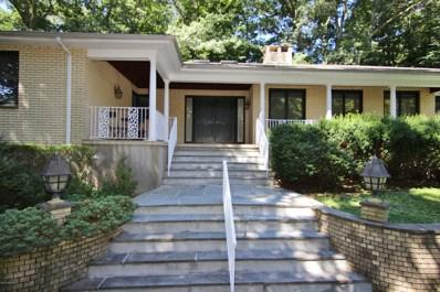 193 Dogwood Lane, Stamford, CT 06903 - MLS#: 104121