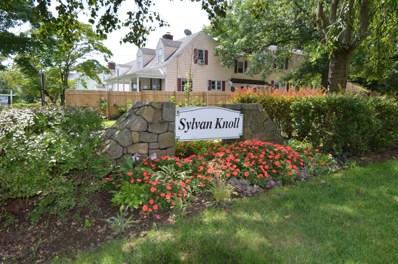 121 Sylvan Knoll Road, Stamford, CT 06902 - MLS#: 104170