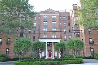 40 W Elm Street UNIT 3J, Greenwich, CT 06830 - MLS#: 104190