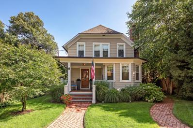 18 Forest Avenue, Old Greenwich, CT 06870 - MLS#: 104201