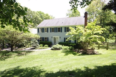 21 Easthill Road, Stamford, CT 06903 - MLS#: 104223