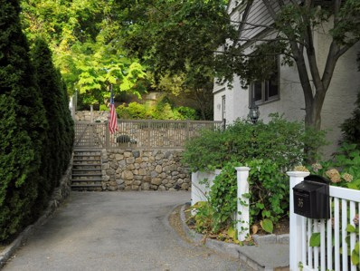 36 Valleywood Road, Cos Cob, CT 06807 - MLS#: 104295