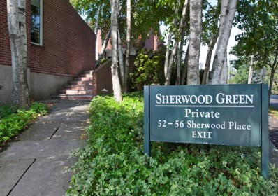 56 Sherwood Place UNIT 9, Greenwich, CT 06830 - MLS#: 104296