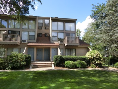 1465 E Putnam Avenue UNIT 424, Old Greenwich, CT 06870 - MLS#: 104303