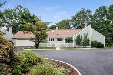 6 E Lyon Farm Drive, Greenwich, CT 06831 - MLS#: 104349