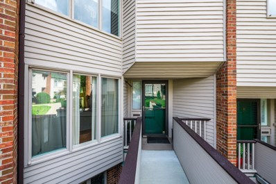 101 Lewis Street UNIT B, Greenwich, CT 06830 - MLS#: 104479