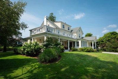 14 Cresthill Place, Stamford, CT 06902 - MLS#: 104567