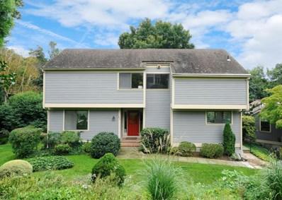 412 W Lyon Farm Drive UNIT 412, Greenwich, CT 06831 - MLS#: 104587