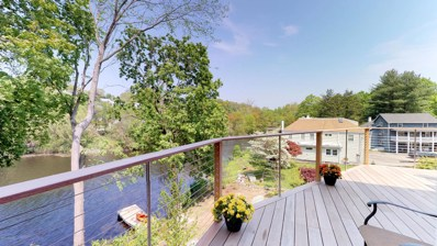 210 Sheephill Road, Riverside, CT 06878 - MLS#: 104613