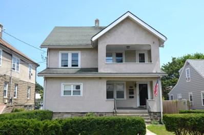 225 Hamilton Avenue UNIT 3, Greenwich, CT 06830 - MLS#: 104644