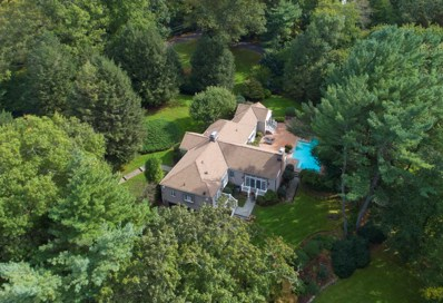 46 Sawmill Lane, Greenwich, CT 06830 - MLS#: 104685