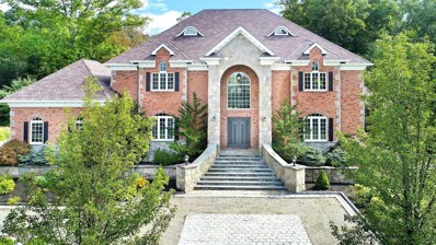39 Bedford Road, Greenwich, CT 06831 - MLS#: 104688