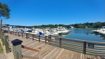 7 River Road UNIT 303, Cos Cob, CT 06807 - MLS#: 104808