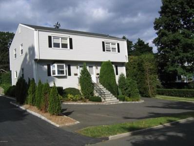 54 Woodland Drive UNIT A, Greenwich, CT 06830 - MLS#: 104862