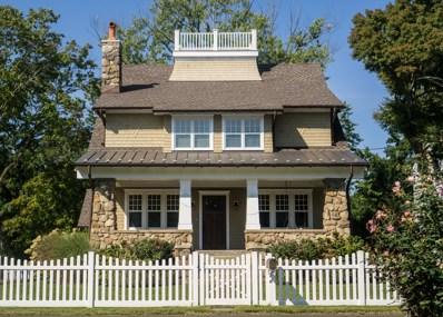 39 Edgewater Drive, Old Greenwich, CT 06870 - MLS#: 104962