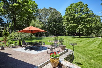 6 Carpenters Brook Road, Greenwich, CT 06831 - MLS#: 105996