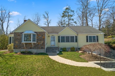 13 Hickory Drive, Greenwich, CT 06831 - MLS#: 106167