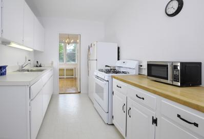 5 Putnam Hill UNIT 1D, Greenwich, CT 06830 - MLS#: 107549