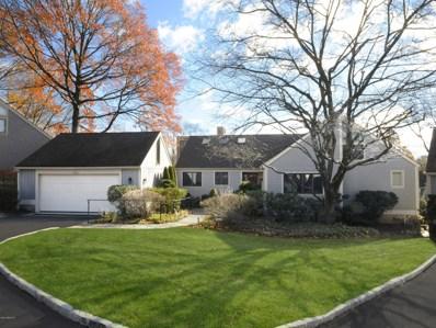 623 W Lyon Farm Drive UNIT 623, Greenwich, CT 06831 - MLS#: 98274