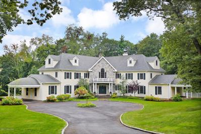 2 Simmons Lane, Greenwich, CT 06830 - MLS#: 99508