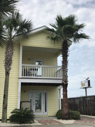 6725 Beach Drive, Panama City Beach, FL 32408 - #: 676123
