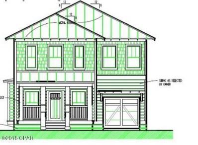 3509 Cottage Cove Lane, Panama City, FL 32408 - #: 676802