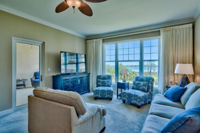 4100 Marriott UNIT 411, Panama City Beach, FL 32408 - #: 679130