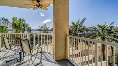 4000 Marriott Drive UNIT 3405, Panama City Beach, FL 32408 - #: 680077