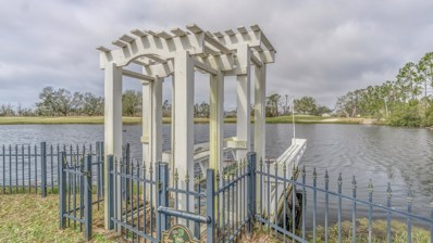 131 Legend Lakes Drive, Panama City Beach, FL 32408 - #: 680561