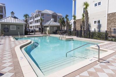 2604 Mystic Lane UNIT PO14, Panama City Beach, FL 32408 - #: 681188