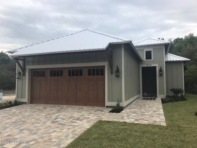 3618 Woods Lane, Panama City Beach, FL 32408 - #: 682678