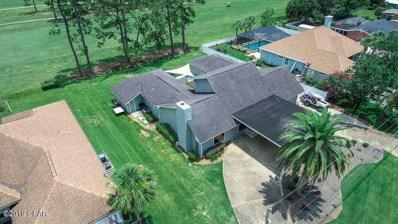 324 Fairway Boulevard, Panama City Beach, FL 32407 - #: 685717
