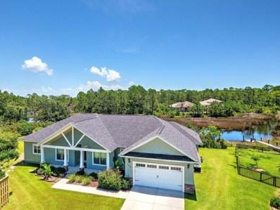 106 Twilight Bay Drive, Panama City Beach, FL 32407 - #: 686194