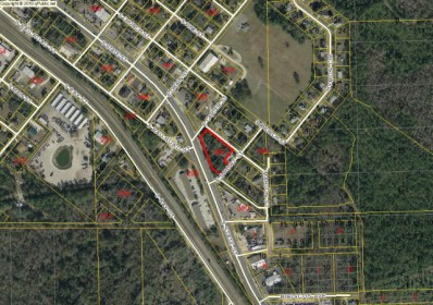 700 State St S, Bunnell, FL 32110 - MLS#: 184395