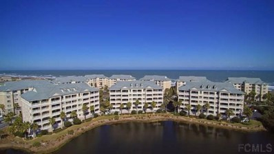 1200 Cinnamon Beach Way UNIT 1135, Palm Coast, FL 32137 - MLS#: 229900