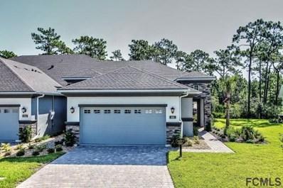 723 Aldenham Ln UNIT 723, Ormond Beach, FL 32174 - MLS#: 232614