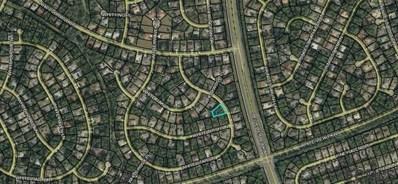 22 White Star Drive, Palm Coast, FL 32164 - MLS#: 233407