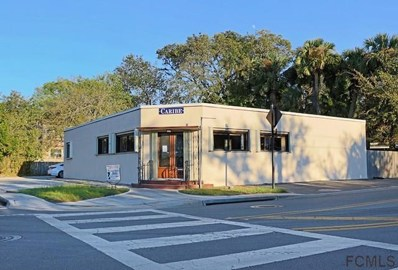 149 Riberia Street, St Augustine, FL 32084 - MLS#: 233711