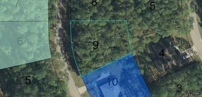 10 Lake Placid Ln, Palm Coast, FL 32137 - MLS#: 233933
