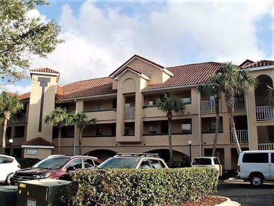 69 Rivers Edge Lane UNIT 69, Palm Coast, FL 32137 - MLS#: 234254