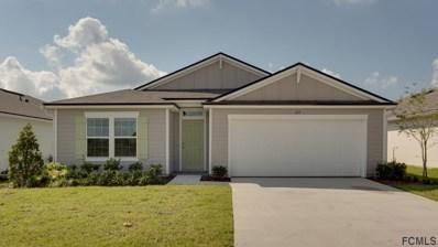 125 Golf View Court, Bunnell, FL 32110 - MLS#: 234630