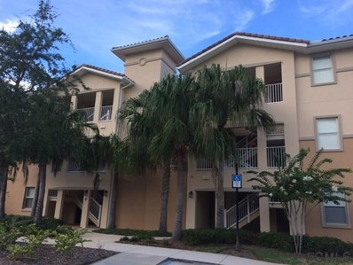 85-1515 Riverview Bend S UNIT 1515, Palm Coast, FL 32137 - MLS#: 235423