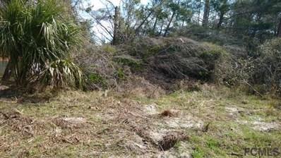 15 Fairmont Lane, Palm Coast, FL 32137 - MLS#: 236492