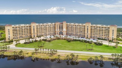 80 Surfview Dr UNIT 210, Palm Coast, FL 32137 - MLS#: 236811