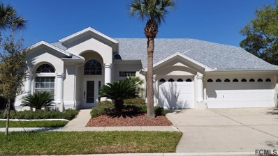 35 St Andrews Court, Palm Coast, FL 32137 - MLS#: 237325