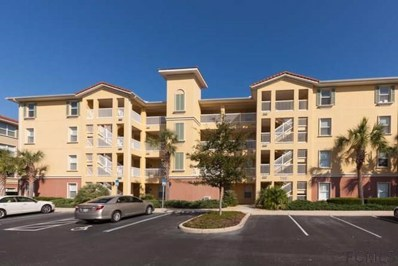 700 Canopy Walk Lane UNIT 723, Palm Coast, FL 32137 - MLS#: 237852