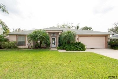 445 Pendrey Dr, Port Orange, FL 32127 - MLS#: 237885