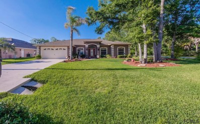 2 Wainmont Place, Palm Coast, FL 32134 - MLS#: 238046