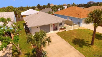 320 N 7th St N, Flagler Beach, FL 32136 - MLS#: 238221